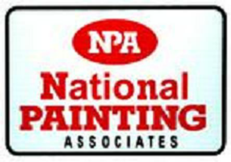 National Painting Associat                               es, Inc.Since  1990                                     Call us 206-772-